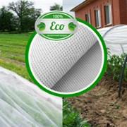 Материал для защиты растении АгроЭл фото