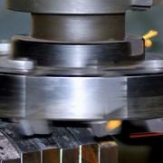 Производство металлоизделий по чертежам заказчика фото