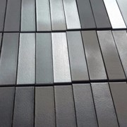 Облицовочный кирпич Recke Brickerei фото