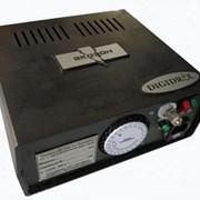 Озонатор для воды и воздуха  Экозон 1-AU (1 г/час) фото