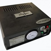 Озонатор воды Экозон 0,5-АW (0,5 г/час) фото