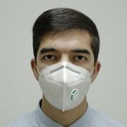 N95 Ecos by Artel маска респиратор фото