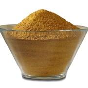 Глютен кукурузный фото