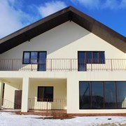 Продажа дома в с. Блиставица без комиссии для поку фото