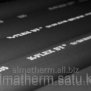 Теплоизоляционные трубки ST 6х22 мм K-Flex фото