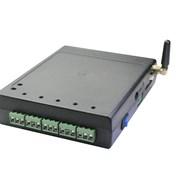 GSM система фото
