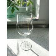 Бокал для вина 640 мл фото