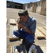 Геологоразведочные услуги фото