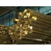Шестигранник 40ХН никельсодержащие стали, сталь 40ХН ГОСТ 4543-71 шестигранник 36, 55, 75 из наличия. фото