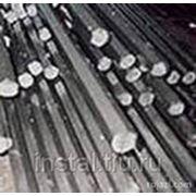 Шестигранник калибр. 12мм ст.35 фото