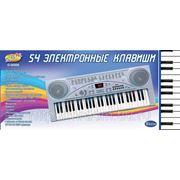 Синтезатор (821959) фото