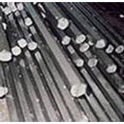 Шестигранник 12-30 ст40Х фото