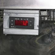 Цифровые контроллеры для холодильных установок фото