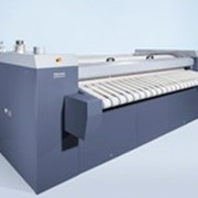 Гладильная машина PM 1621 фото