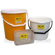 БИО - Р1 ПРОМ для септиков - для промышленного использования фото