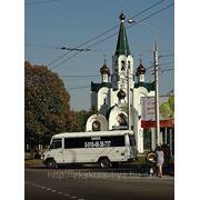 Интересные паломнические туры по святым местам краснодарского края фото