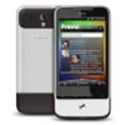 HTC Legend+ Бесплатная навигация Navitel! фото
