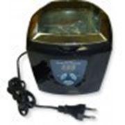 Ультразвуковая ванна Codyson CD-7810A фото