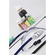 Медицинская помощь фото