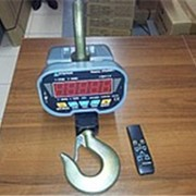Весы крановые Эталон-К-I-3 фото