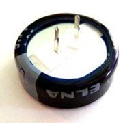 ИОНИСТОР 1.5/5.5 2208H5 Ионистор фото