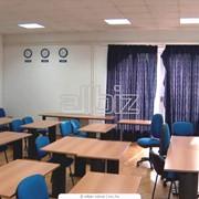 Столы школьные фото