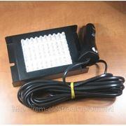 Светодиодный прожектор Auto-Light-80-12 фото