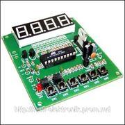 BM408F — Цифровой счетчик фото