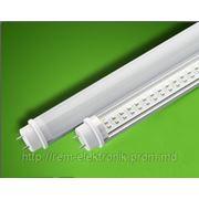 T8 LED tube-14W-1200mm фото