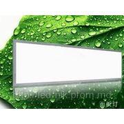 300 X 1200 LED Panel Light 60W фото