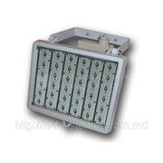 Светодиодный светильник «Премиум-SS», 36 Вт, 4320 Lm. фото