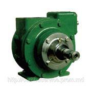 Роторный насос LFVP-50 фото