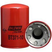 Гидравлический фильтр Baldwin BT371-10 фото