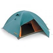 Палатка Gemini 150 Extreme фото