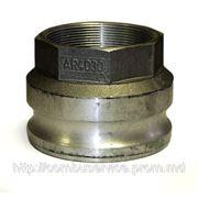 Кулачковое соединение типа AR: AR4030 фото