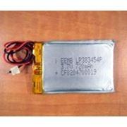 LP383454-PCB-LD Аккумулятор литий-ионный фото