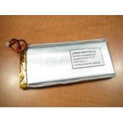 LP9051109-PCB-LD Аккумулятор литий-ионный фото
