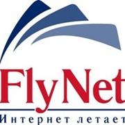 FlyNet фото