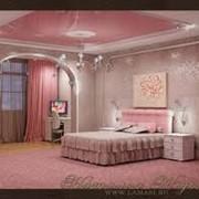 Выполнение визуализации дизайна интерьеров помещений, подбор элементов интерьера для жилья, дизайн домов, дом и сад. фото