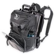 Рюкзак для ноутбука S100 фото