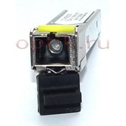 Трансивер 1000 SFP, SC SM 1.5, 1.3 20км OT-WG55S20 фото