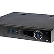 RVi-R16MA-PRO IP Видеорегистратор 16 каналов фото