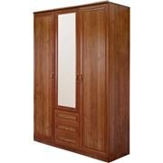 Шкаф распашной Эдем фото