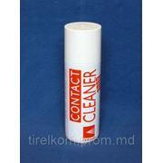 Аэрозоль для чистки Cleaner 200 ml фото