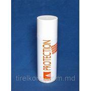 Аэрозоль-защитное покрытие Protection 200 ml фото
