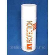 Аэрозоль-защитное покрытие Protection 400 ml фото