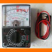 Мультиметр YX-960TR фото