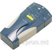 Детектор проводки, металла, деревянных опор NT-6351 фото
