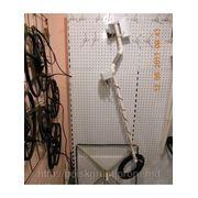 Грунтовый металлоискатель Скала фото
