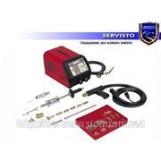 Аппарат точечной сварки Telwin Digital CarSpotter 5500 Plus фото